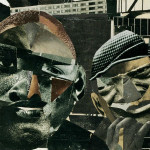 The Roots – …And Then You Shoot Your Cousin (2014)
