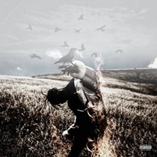 Travis Scott – Days before Birds (2016)