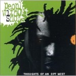 People Without Shoes – Thoughts Of An Optimist (1996)