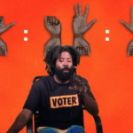 Murs Sets World Record For Longest Rap Marathon