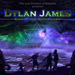 Dylan James & Rasul Allah 7 – Sins Of The Unforgiven (2016)