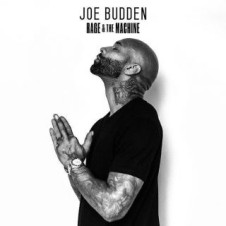 Joe Budden – Rage & The Machine (2016)