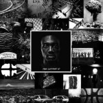 Dame D.O.L.L.A. – The Letter O (2016)