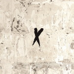 NxWorries (Anderson .Paak & Knxwledge) – Yes Lawd! (2016)