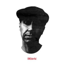 DJ Rude One – ONEderful (2016)