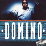 Domino – Domino (1993)