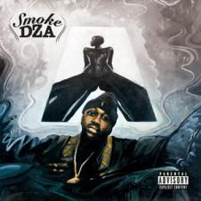 Smoke DZA – Dream.Zone.Achieve (2016)