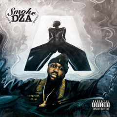 Smoke DZA – Dream.Zone.Achieve (2016)