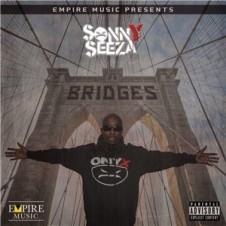 Sonny Seeza – Bridges (2016)