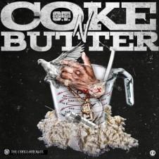O.T. Genasis – Coke N Butter (2016)