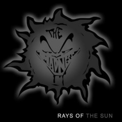 The Madness – Rays Of The Sun (1995)