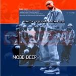 Mobb Deep – Back From A Hiatus (1998)