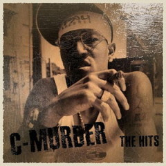 C-Murder – The Hits (2016)