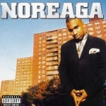 Noreaga – Melvin Flynt – Da Hustler (1999)
