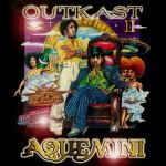 OutKast – Aquemini (1998)