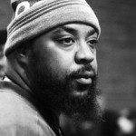 Sean_Price_thewordisbond-768x372
