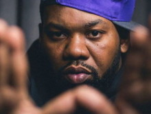 Raekwon's New Album Coming In 2017