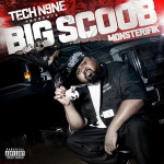 Big Scoob – Monsterifik (2009)