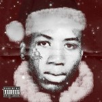 Gucci Mane – The Return of East Atlanta Santa (2016)