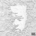 Yo Gotti – White Friday (CM9) (2016)