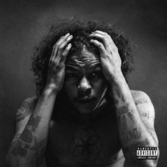 Ab-Soul – Do What Thou Wilt. (2016)