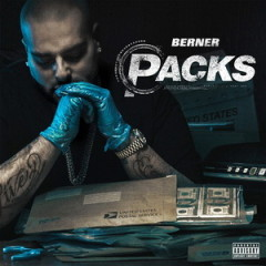Berner – Packs (2016)