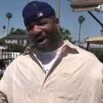 Former 2Pac Thug Life Crew Member Big Syke Dead At 48