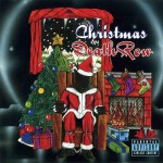 VA – Christmas on Death Row (Remastered) (2004)