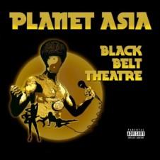 Planet Asia – Black Belt Theatre (2012)