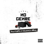 VA – No Genre – Don't Call It a Christmas Album (2016)