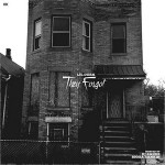 Lil Durk – They Forgot (2016)