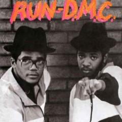 Run-D.M.C. – Run-D.M.C (Deluxe Reissue) (2016)