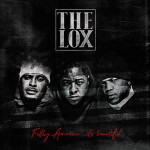 The LOX – Filthy America…It's Beautiful (2016)
