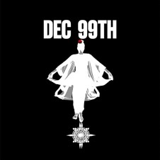 Yasiin Bey (Mos Def) & Ferrari Sheppard – December 99th (2016)