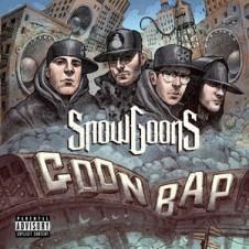 Snowgoons – Goon Bap (2016)