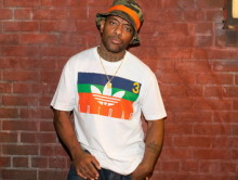 Prodigy's Prison Cookbook Banned In California Jails
