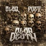 Blaq Poet – Blaq Death (2013)