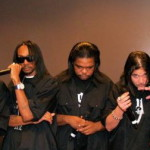 Bone Thugs-N-Harmony Speak On Eazy-E & Touring With Snoop