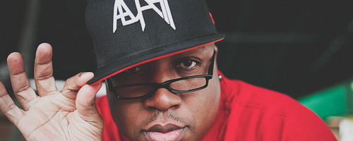 "E-40 Sets Record Straight On Who Really Started ""Broccoli"" Slang"