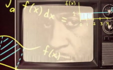 Masta Ace – Mathematics