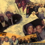 Ras Kass – Rediscovered. Deconstructed. (2016) (Rare & Newly Discovered Recordings From 1994-1996)