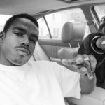 Daz Dillinger Hints At New Dogg Pound LP & Announces Return To Producing