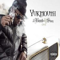 Yukmouth – JJ Based on a Vill Story (2017)