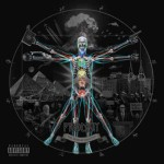 Prodigy – Hegelian Dialectic (The Book of Revelation) (2017)