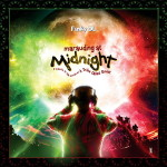 Funky DL – Marauding at Midnight: A Tribute to the Sounds of a Tribe Called Quest (2017)