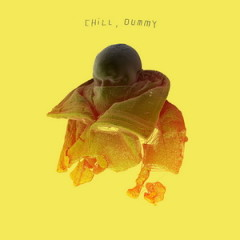 P.O.S – Chill, dummy (2017)