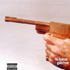 Giallo Point – The Remixes (2016)