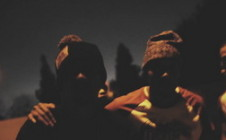 Planet Asia – Chocolate Milk for My N!&&@$ prod by DirtyDiggs and George Miller video