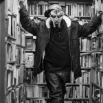 13460712_legendary-emcee-mf-doom-turns-46-today_b0b52da3_m
