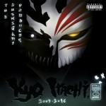 Kyo Itachi – The Shinigami Producer (2017)